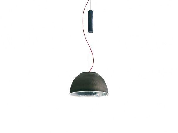 Потолочный светильник Leds-C4 Ceiling fixtures 15-0443-01-55