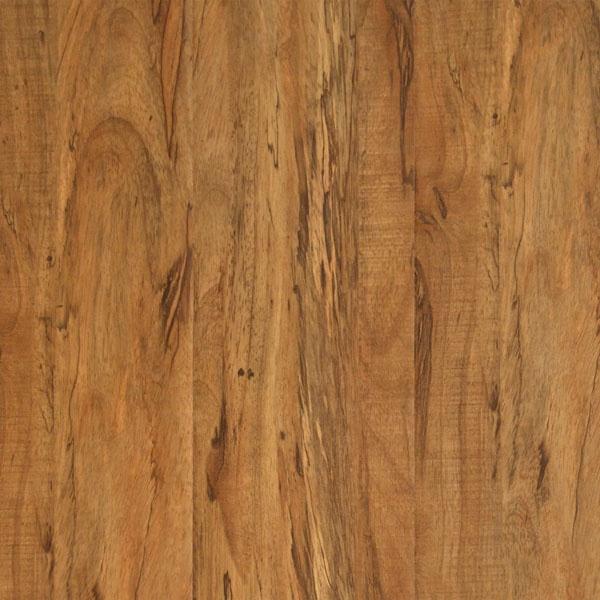 tuscan hand scraped olive laminate for the home pinterest. Black Bedroom Furniture Sets. Home Design Ideas