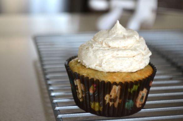 Honey cinnamon buttercream frosting | Dessert: Best meal of the Day ...