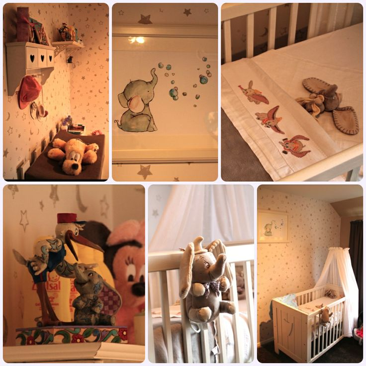 1000 images about baby boy jackson on pinterest dumbo for Baby hospital room decoration