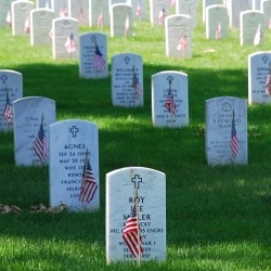 memorial day federal holiday 2017