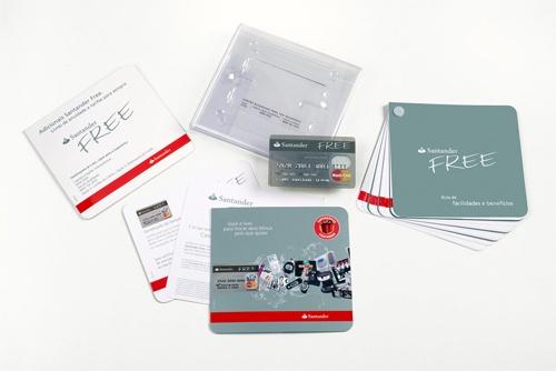 credit card no annual fee no balance transfer fee