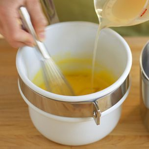 Meyer Lemon Curd | Heavenly Desserts | Pinterest