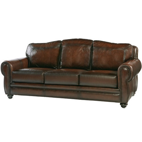 Gray Leather Sofa Pinterest picture on Gray Leather Sofa Pinterest161637074095991054 with Gray Leather Sofa Pinterest, sofa 0456f3dcf712a6c78df1748ad90c4f08