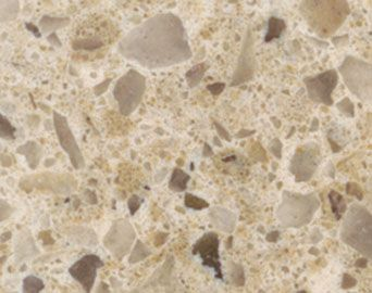 ... your Countertop Calculator Estimate - Countertops at The Home Depot