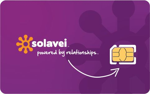 Solavei, the TMobile MVNO with the interesting affiliate program now
