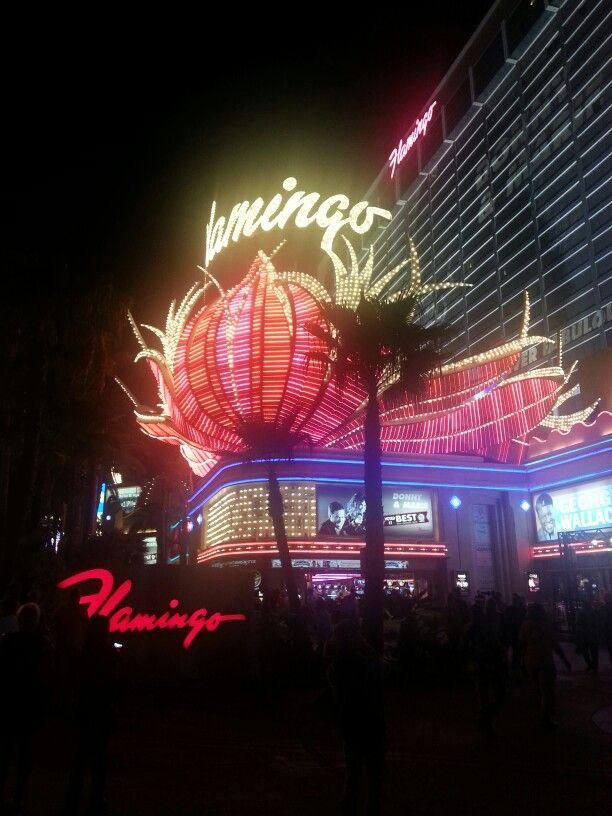 las vegas flamingo hotel prices
