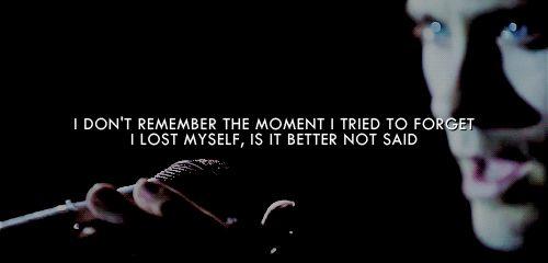 60 seconds lyrics: