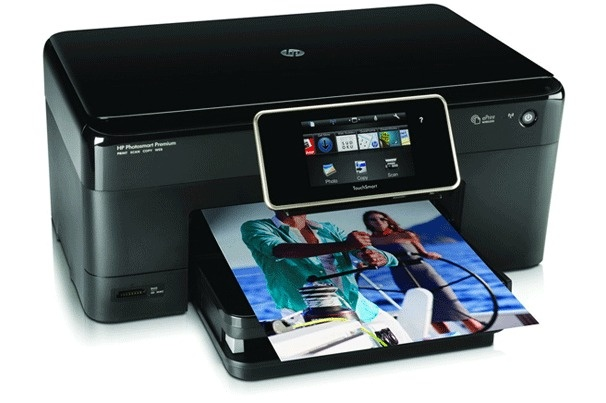 Top 3 Photo Printers for Photographers | Useful | Pinterest: pinterest.com/pin/134896951309121415