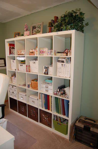 Stamp and scrapbook rooms joy studio design gallery 5x5 closet layout