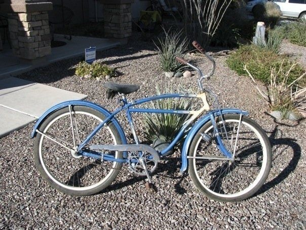Used Schwinn Bike Parts Neck : Bicycles for sale bicycle parts used autos