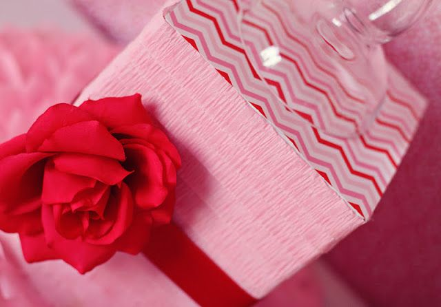 valentine's day mailboxes for school pinterest