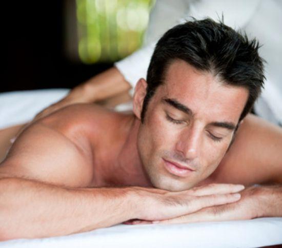 southfield massage