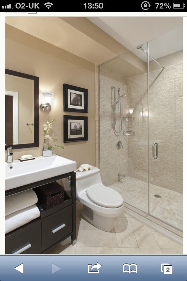 Design Bathroom Ideas How To Give A New Look For Bathroom At Cheap