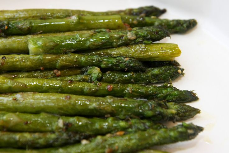 dijon vinaigrette asparagus with sauteed asparagus with dijon dijon ...