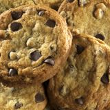 Award-Winning Soft Chocolate Chip Cookies from Gatherings.info