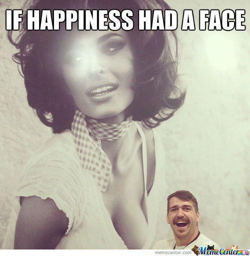 Gallery  50 funny phot...