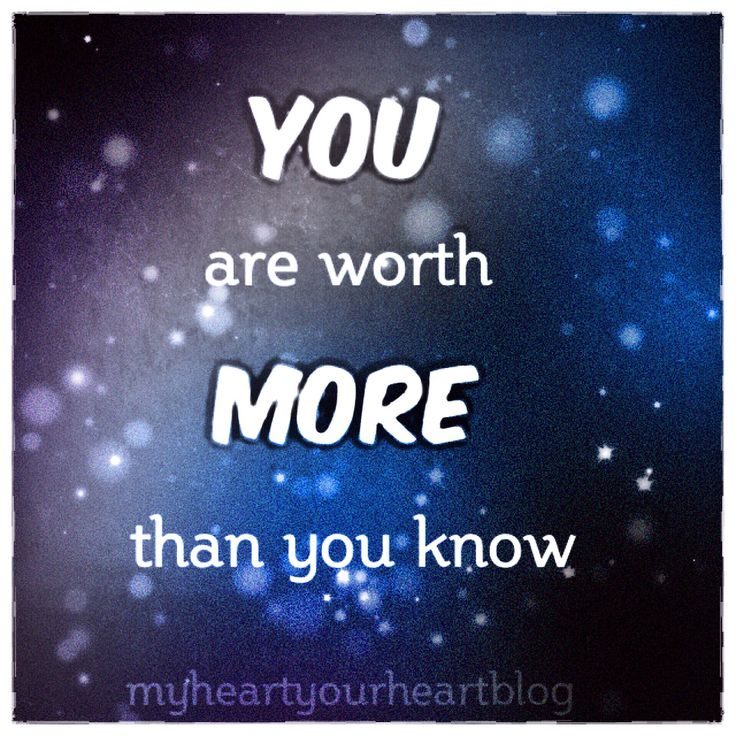 You are valued you are loved lunch box lessons pinterest