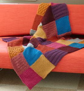 Free Talking Crochet Newsletter - Crochet! Magazine