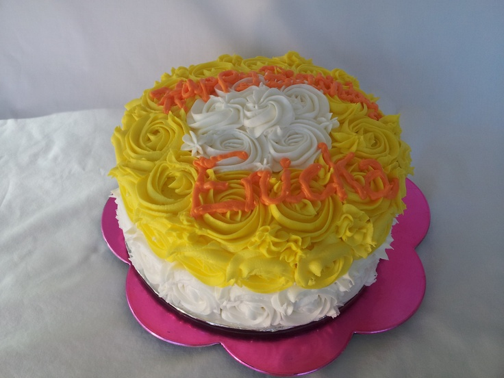 Marilyn S Cakes Pies