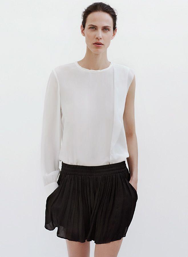 minimal. beautiful
