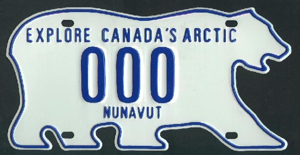 nunavut college of psychologists