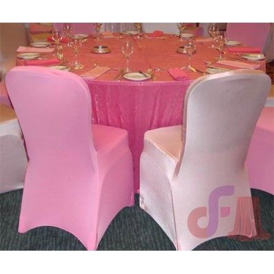 pin by paul lee on cheap uk wedding chair covers for sale pinterest