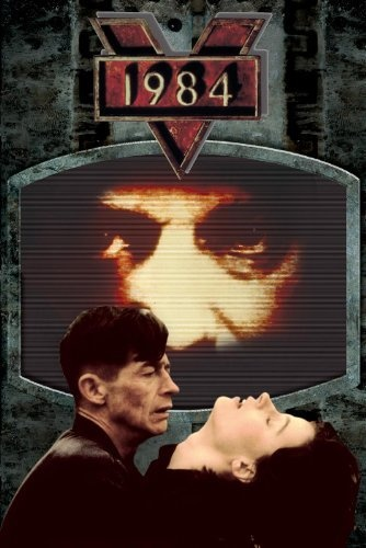 the future society in 1984 a novel by george orwell Nineteen eighty four: george orwell:  orwell brother government winston society future george party control  the same is true in orwell's 1984 if you read .