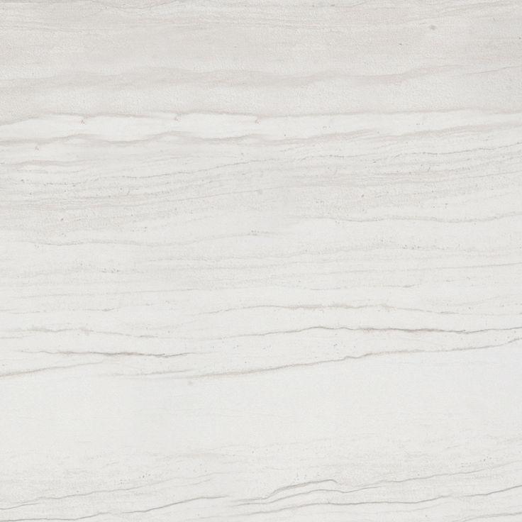 Pinterest for 13x13 ceramic floor tiles
