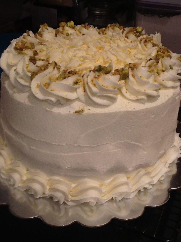 iii pistachio cake iii recipe pistachio cake pistachio cake iii ...