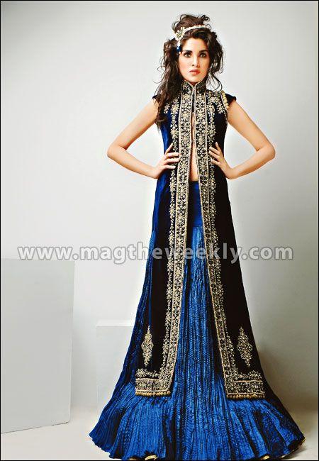 fashion magazine pakistan fashion and style pinterest