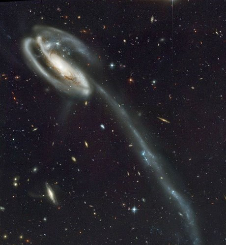 pictures of the universe nasa - photo #30