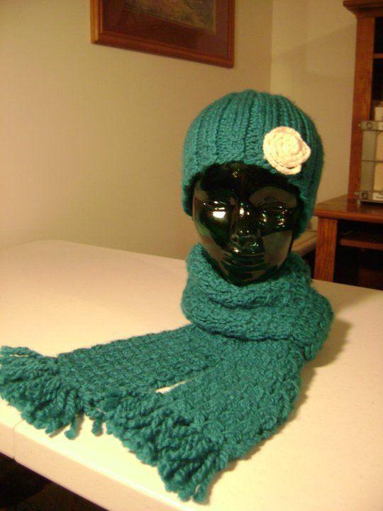 Pin by Asya Ashfaq on Knitting Pinterest