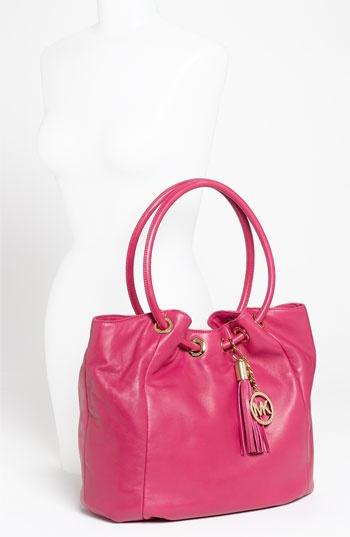 Stores on Pinterest | Victoria Secret Store, Victoria Secret and