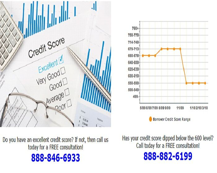credit cards for score 700