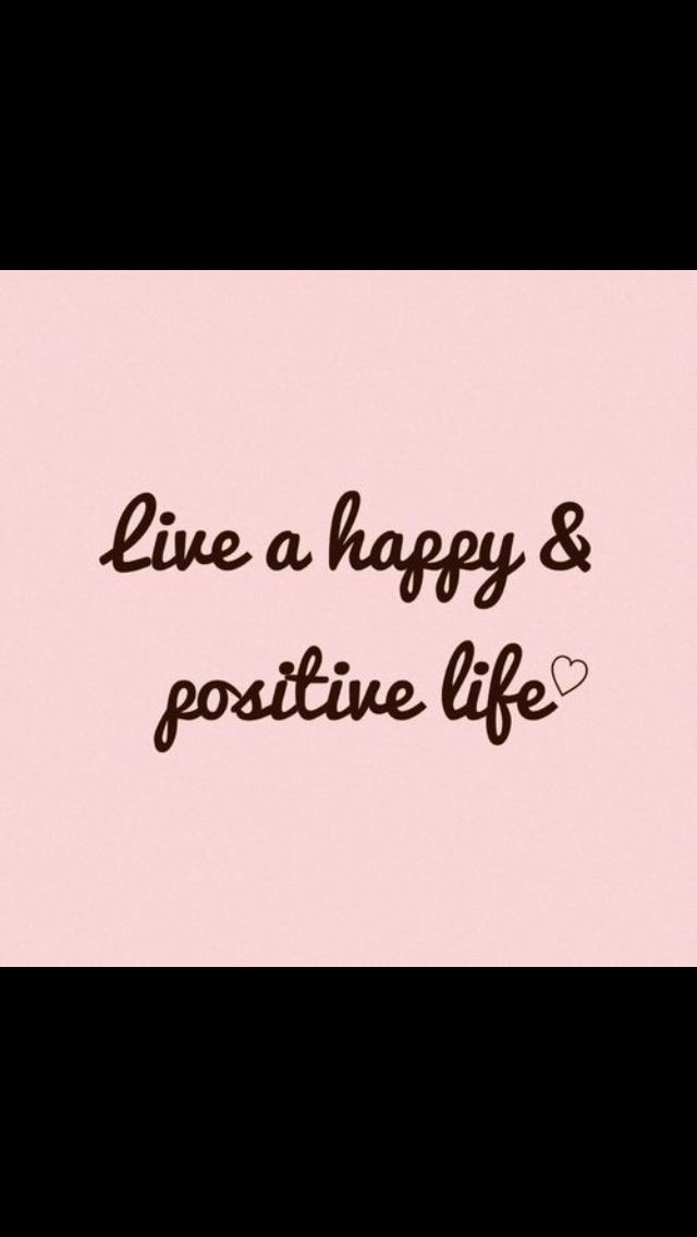 Happy & Positive Funny, Cute, Inspirational) Quotes to