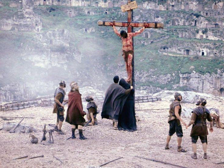 ssion du christ film complet en francais charger