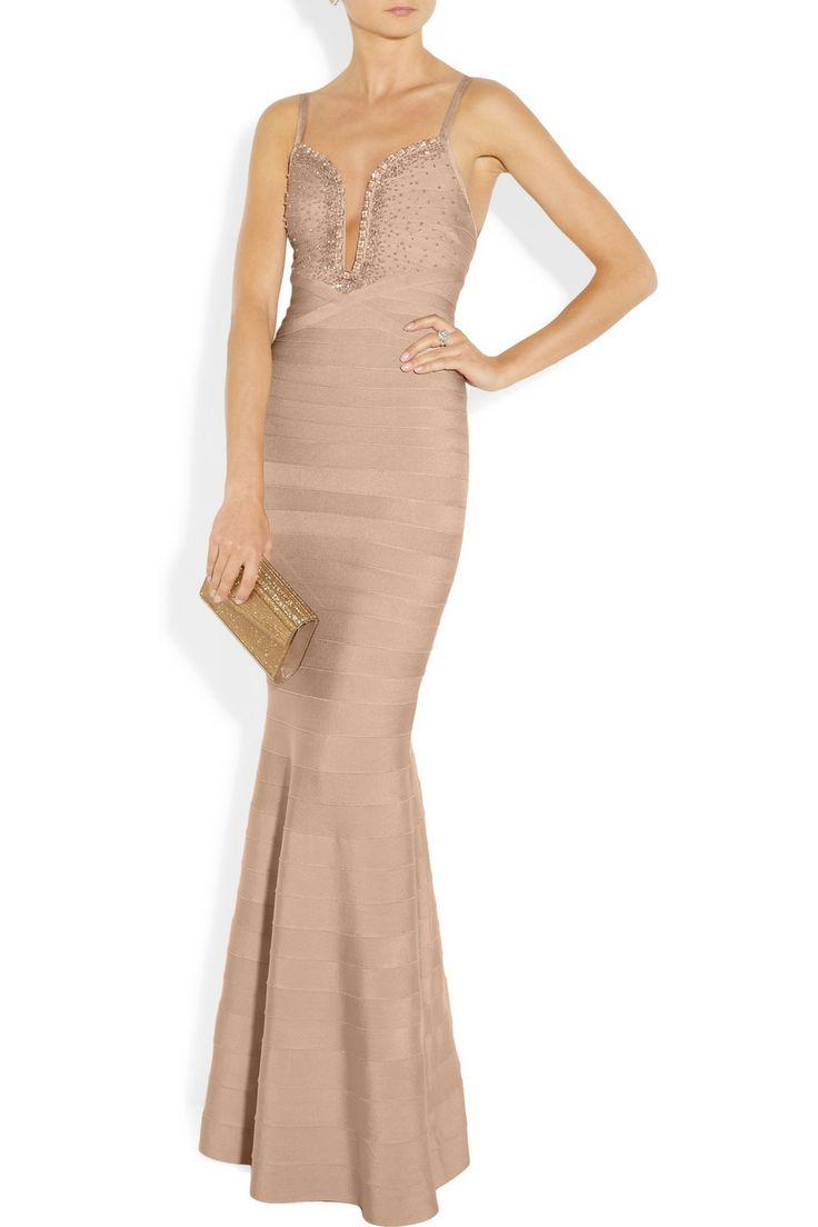 Gown net a porter com christmas party dress ideas inspiration