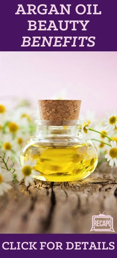 ... oz-beauty/dr-oz-what-to-look-for-when-buying-argan-oil-for-hair-skin