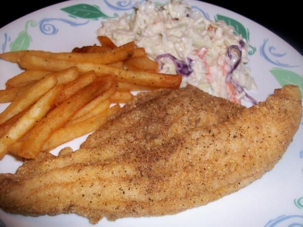 ... chicken oven fried onion rings spicy oven fried catfish recipe yummly