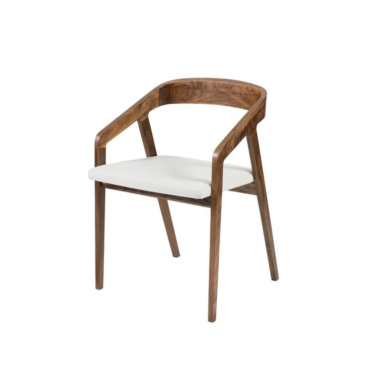 Dwell Dining Chairs Dwell Antonio Fabric Dining Chair  : f69a9da2a3266e8780d91ca4e9000840 from honansantiques.com size 736 x 736 jpeg 42kB