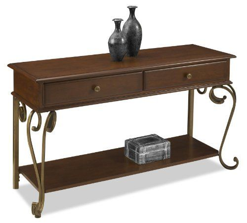 Pin by shona barillari on home kitchen pinterest for 10 inch depth console table