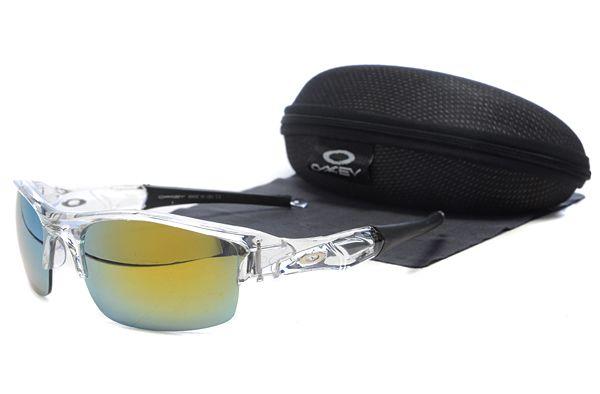 Cheap Oakley M Frame Lenses Interchangeable | City of Kenmore ...
