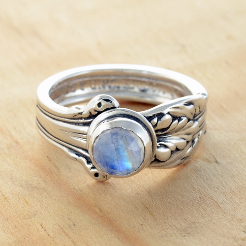 spoon ring jewelry jpg 500 215 500 style central