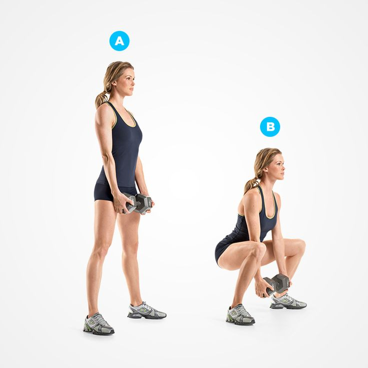 5 Trainers Top Exercises For Tightening And Toning Your Inner Thighs forecast
