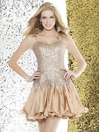 Yellowbrickroad Prom Dresses 36