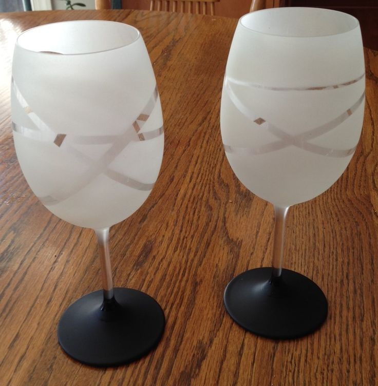 Pin by amy jordan on shot wine glasses pinterest for Spray painting wine glasses