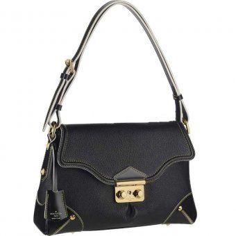 Louis Vuitton bags Outlet Online L $160.04 | See more about louis