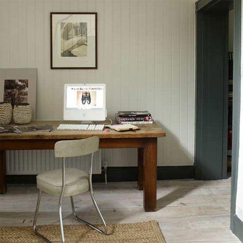 simple home office ideas pinterest