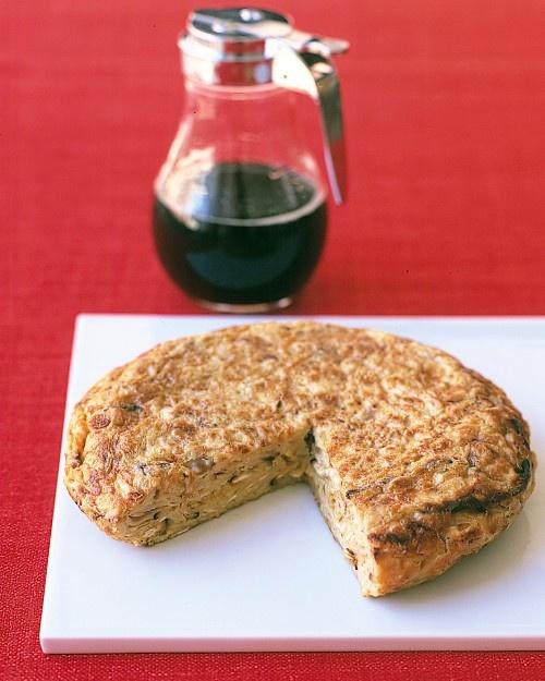 ... sweet matzo brei recipe matzo brei maple cinnamon matzoh brei